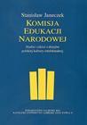 Komisja Edukacji Narodowej Studia i szkice z dziejów polskiej kultury intelektualnej. Stanisław Janeczek