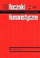 Komunikacja językowa w społeczeństwie informacyjnym, red. J. Krieger-Knieja, U. Paprocka-Piotrowska