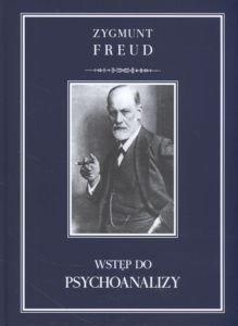 Wstęp do psychoanalizy, Freud