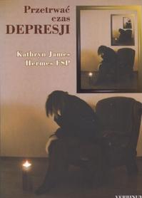 Przetrwać czas depresji, Kathryn James Hermes FSP