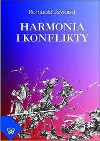 Harmonia i konflikty, R. Jaworski