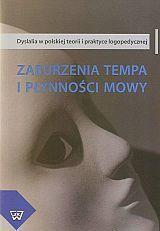 Zaburzenia tempa i płynności mowy, W. Brejnak, E, Wolnicz-Pawłowska