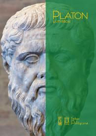 Eutyfron, Platon
