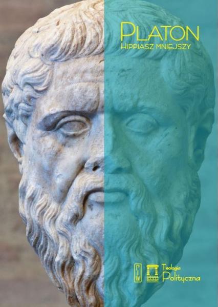 Hippiasz mniejszy, Platon (1)