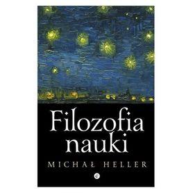 Filozofia nauki, M. Heller
