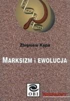 Marksizm i ewolucja, Z. Kępa