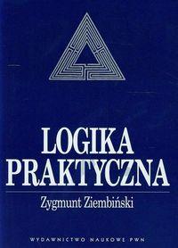 Logika praktyczna, Z. Ziembiński
