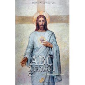 ABC duchowości. Część II, Ks. M. Chmielewski