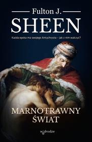 Marnotrawny świat, Fulton J. Sheen