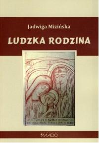 Ludzka rodzina., J. Mizielińska