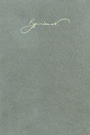 Dzieła wszystkie XI. Listy 2 - 1855 - 1861., Cyprian Norwid, oprac. J. Rudnicka