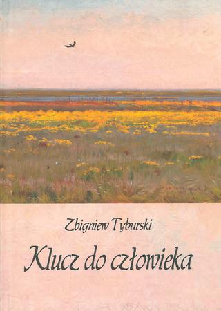 Klucz do człowieka, Z. Tyburski (1)