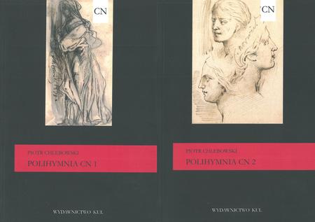 Polihymnia CN 1 + Polihymnia CN 2, P. Chlebowski (1)