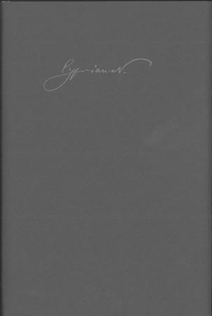 NORWID. Dzieła wszystkie X. Listy 1 - 1839-1854 (1)
