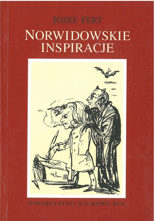 Norwidowskie inspiracje (1)